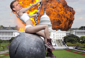 Ted-Cruz-Wrecking-Ball
