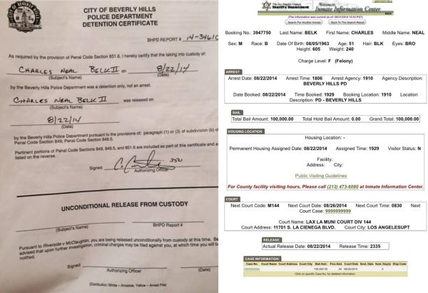 Arrest record.jpg